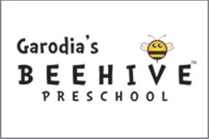 garodia-beehive