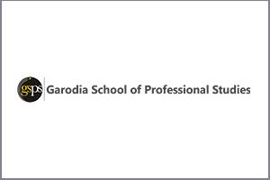 garodia-school-professional-02