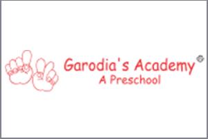pg-academy