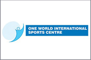 1-world-international-sports-centre