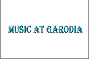 music-at-garodia-02